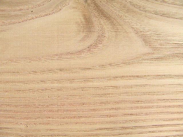 Scipioni legnami vendita legnami per l 39 edilizia - Mobili in castagno massello ...